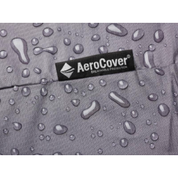 Aerocover takaróponyva 305 x 190 x 85 cm