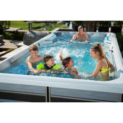 Endless Pools Fitness Systems® E500
