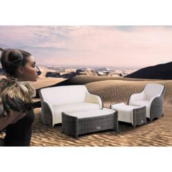 Luxor ülőgarnitúra