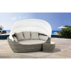 Paradiso nagy kanapé