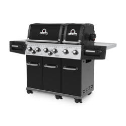 Broil King - Regal XL kerti gázgrill