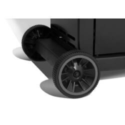 Broil King - Royal 340 BLACK kerti gázgrill
