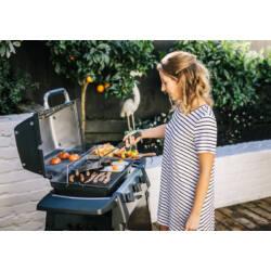 Broil King - Porta Chef 320 kerti gázgrill