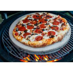 Pizzasütő kő Classic Joe modellekhez - KamadoJoe