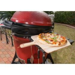 Pizzasütő lapát - KamadoJoe