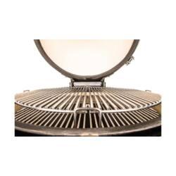 KamadoJoe ProJoe - kerámia grill