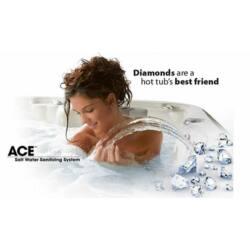 ACE só utántöltő