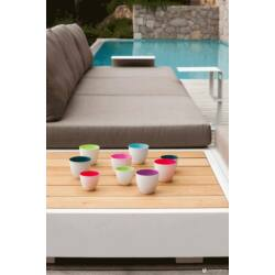 Bari Mobil Asztal
