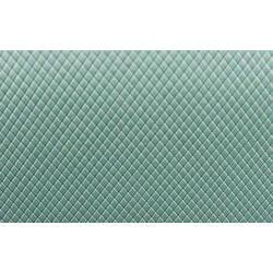 Softub LEGEND 220 masszázsmedence - Carribean Green