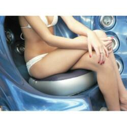 Spa Booster Seat - jakuzzi ülés magasító