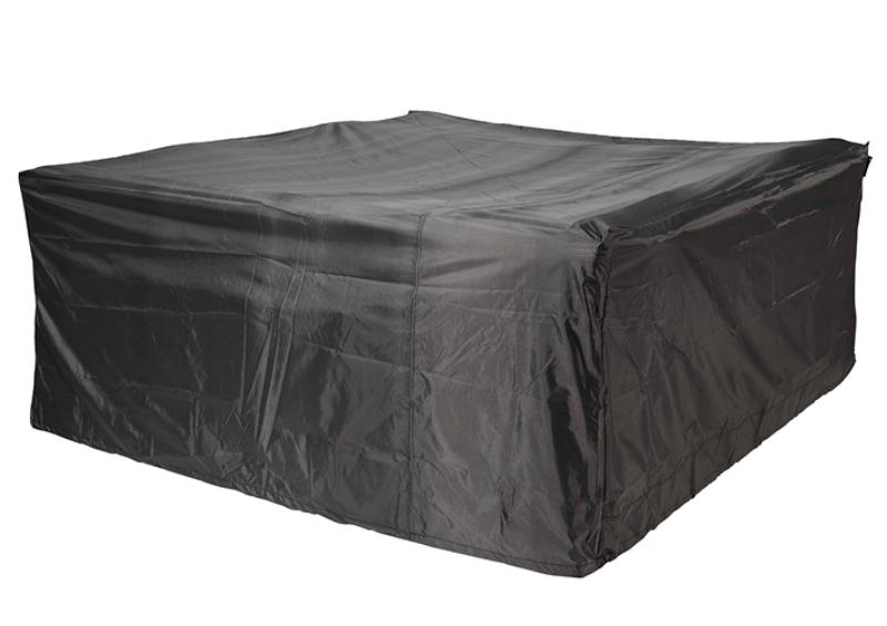 Aerocover takaróponyva 220 x 190 x 85 cm