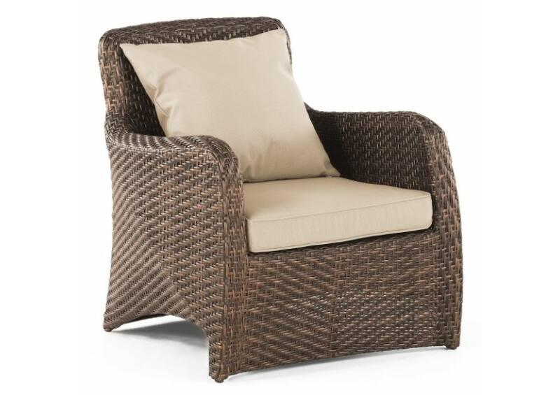 Corentine fotel