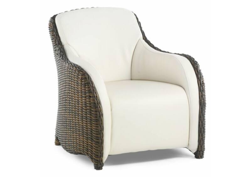 Luxor fotel