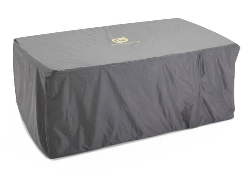 Kerti bútor takaróponyva 6-os méret