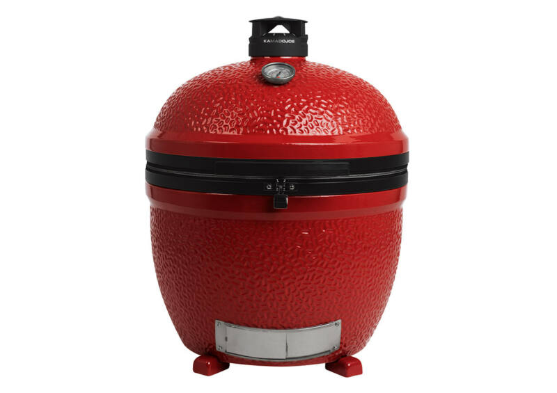 KamadoJoe Big Joe II - Stand Alone - kerámia grill