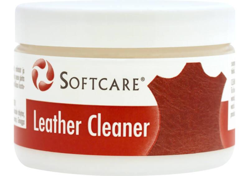 Bőr tisztító 120 ml