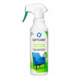 Softcare Outdoor/Indoor Selection - Vízbázisú textilápolás - Bútorszövet tisztító 500 ml + Vízalapú szövet protektor 500 ml