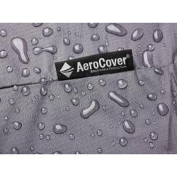 Aerocover étkezőasztal takaróponyva 160 x 100 x 70cm