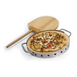 Pizzasütő szett