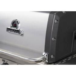 Broil King - Regal S 590 PRO kerti gázgrill