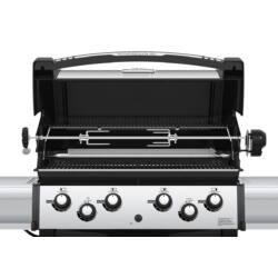 Broil King - Sovereign 90 XL kerti gázgrill