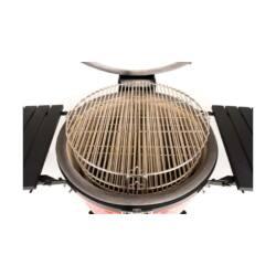 "KamadoJoe Classic Joe III 18"" - kerámia grill"
