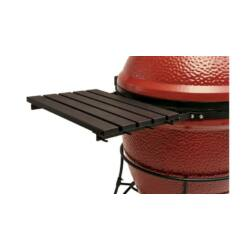 KamadoJoe Classic Joe - kerámia grill