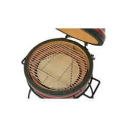 KamadoJoe - Joe Junior - kerámia grill