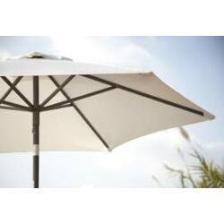Bonair Push Up napernyő (több méretben, talp nélkül)