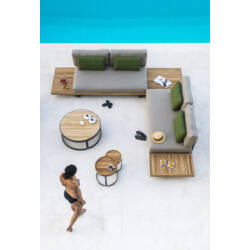 Bertus kisasztal