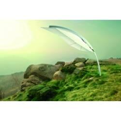 Umbrosa Icarus napernyő Premium