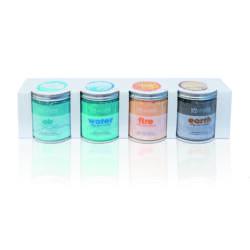 AquaFinesse vízkezelő csomag (2 doboz) + ajándék SpadeLuxe aromacsomag