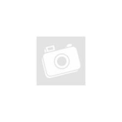 Aquafinesse vízkezelő adalék egységcsomag