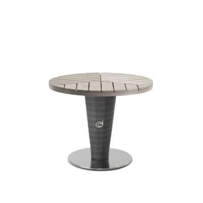 Coco Islandétkező asztal