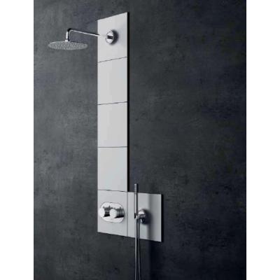 Glass Modula S Zuhanypanel