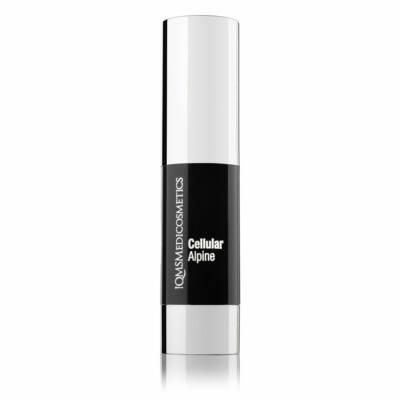 Cellular Alpine - őssejtes szemránckrém 15 ml