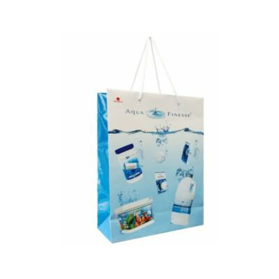 Aquafinesse Introbag