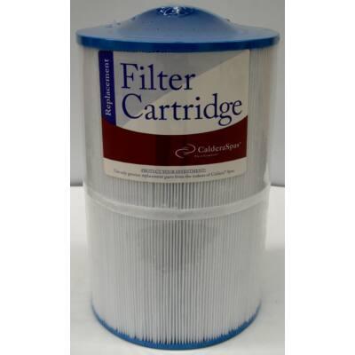 50 sqft Filter - papírszűrő