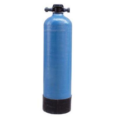 Kézi vízlágyító berendezés 18 liter