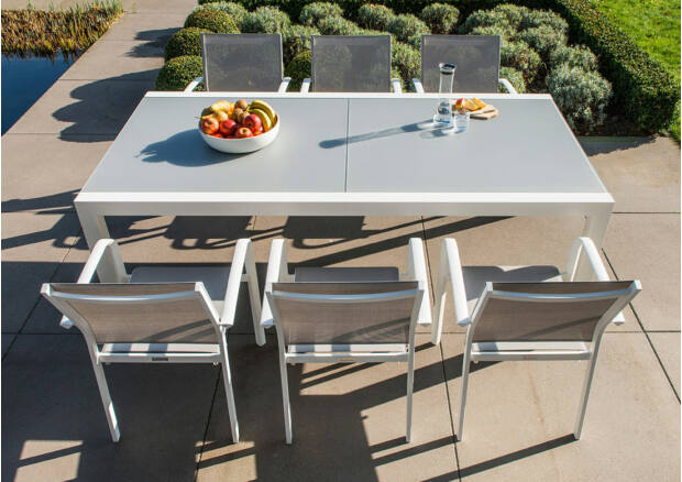 Livorno/Malaga étkezőgarnitúra (6 személyes)