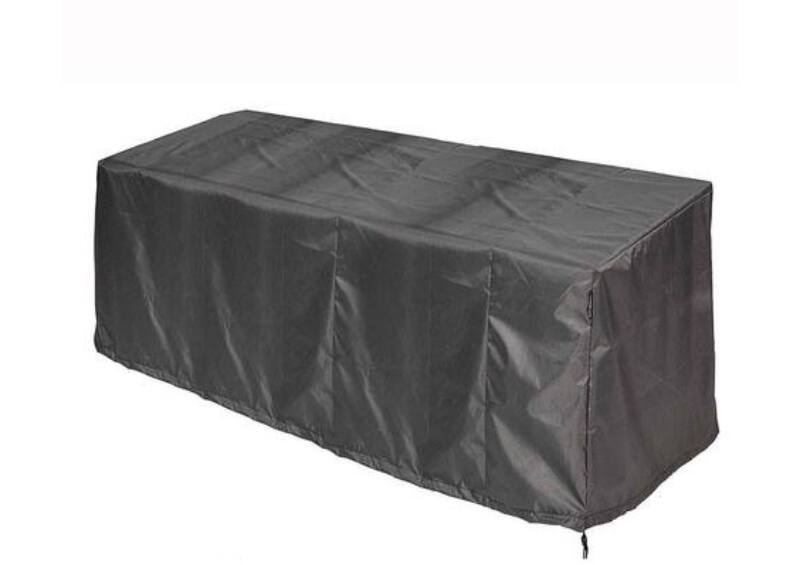 Aerocover étkezőasztal takaróponyva 180 x 110 x 70 cm