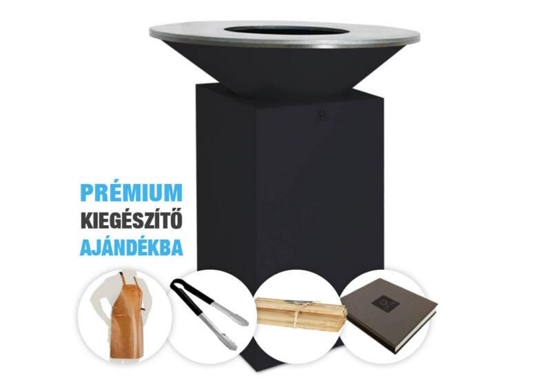 OFYR CLASSIC BLACK 85-100 - csomagajánlat
