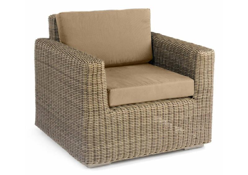 GLASGOW fotel
