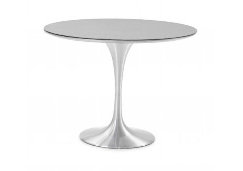La Scala asztal