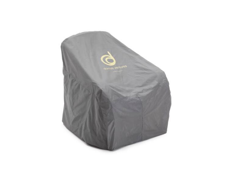 Kerti bútor Takaróponyva 1-es méret