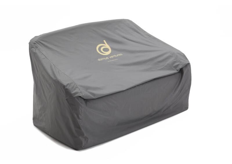 Kerti bútor Takaróponyva 2-es méret
