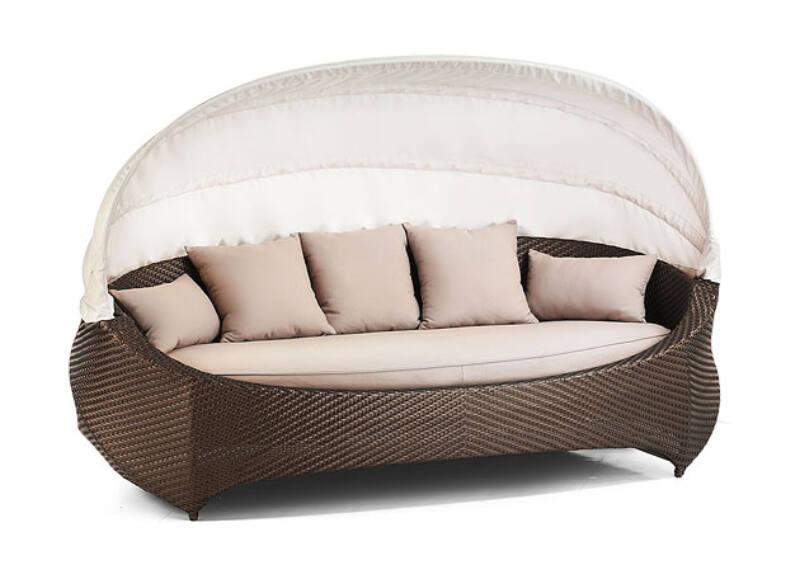 Corentine kanapé