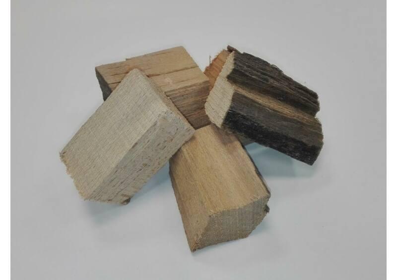 Bükk Csonk füstölőfa 1 kg