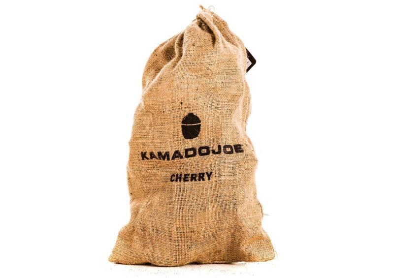 Füstölő fa cseresznye - KamadoJoe