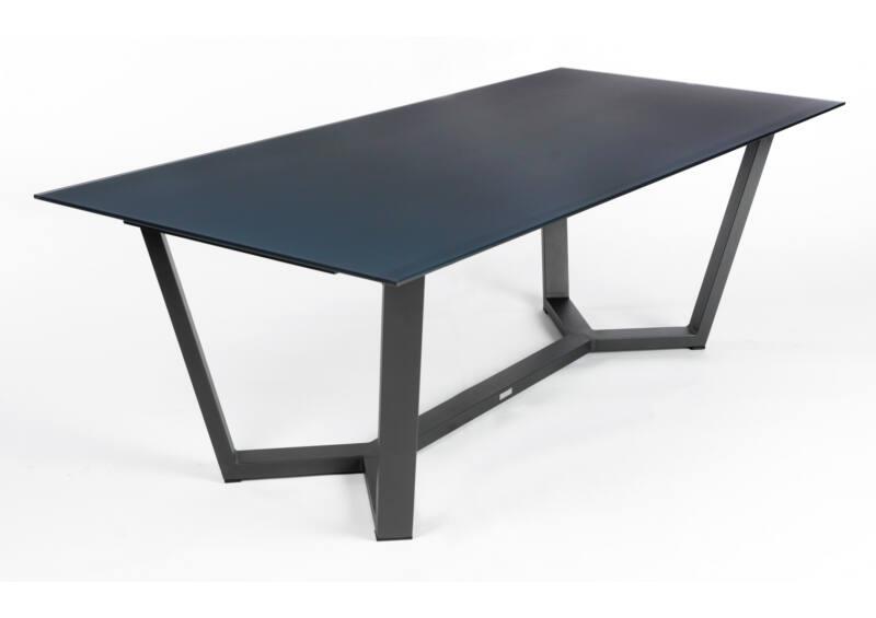 Evora 280 cm-es étkezőasztal